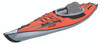 Advanced Frame Inflatable Kayak