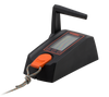 Wilderness Systems Helix Motor Drive Throttle