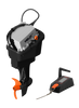 Wilderness Systems Helix Motor Drive