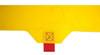 60 inch 3D End Float Bag - Nylon