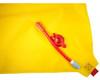 54 inch 3D End Float Bag - Nylon