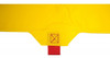 48 inch 3D End Float Bag - Nylon