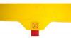 30 inch 3D End Float Bag - Nylon