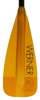 Werner Session blade