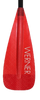 Werner Churchill Blade Back