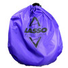 Lasso Lock Stuff Sack