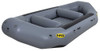 NRS Otter 140 Self Bailing Raft -