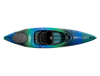 Aspire 100  - Galaxy - Top   Western Canoe and Kayak
