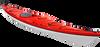 Delta 15.5 GT - Red