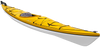 Delta 15.5 GT - Yellow