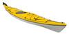 Delta 15s - Yellow