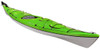 Delta 15s - Green
