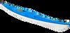 Delta 17 - Blue