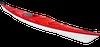 Delta 17 - Red