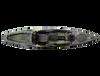 Radar 135 - Mesa Camo - Top | Western Canoe and Kayak