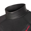 Stohlquist EZ Dry Suit Super Stretch Neoprene Neck Gasket