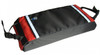 North Water Seatec Paddle Float - Red