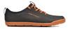 Men's Loyak Water Shoe - Black/Brown