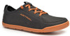 Men's Loyak Water Shoe - Black/Brown