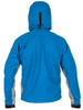 Paclite Gore-Tex Pullover