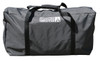 Advanced Frame Expedition Elite Inflatable Kayak Duffel Bag