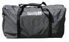Advanced Frame Expedition Elite Inflatable Kayak Duffel Bag