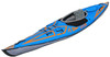 Advanced Frame Expedition Elite Inflatable Kayak