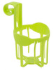 Can-Panion Cup Holder - Bright Green