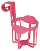Can-Panion Cup Holder - Pink