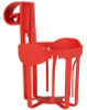 Can-Panion Cup Holder - Red