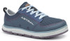 Astral Brewess 2.0 Women's Water Shoe - Deep Water Navy