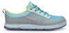 Astral Brewess 2.0 Women's Water Shoe - Turquoise Grey