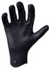 NRS Fuse Glove Palm