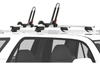 Jaylow Kayak Carrier
