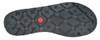 Astral Brewer 2.0 Watershoe - Basalt Black sole