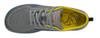 Astral Brewer 2.0 Watershoe - Storm Navy top