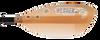 Werner Shuna Hooked Redfish Golden