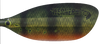Werner Shuna Bass Peacock