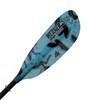 Shuna Hooked FG Paddle