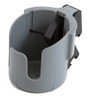 Hobie i-Series Seat Mounted Cup Holder