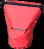 Blackwater Dry Bag Medium