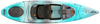 Pungo 105  - Breeze - Top | Western Canoe and Kayak
