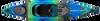 Pungo 125  - Galaxy - Top | Western Canoe and Kayak