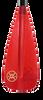 Werner Zen 2Pc Red