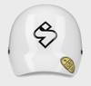 Strutter Helmet by Sweet Protection