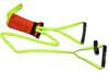 RescueStep - Kayaks