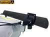 AdvancedTrak Kayak Rudder Kit