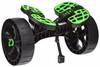 C-TUG Sandtrakz Kayak Cart