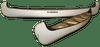 Mariner Big Canoe