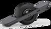 Onewheel Pint -Slate   Western Canoe and Kayak